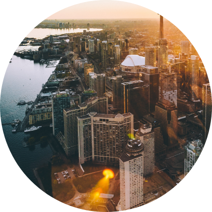 City-image