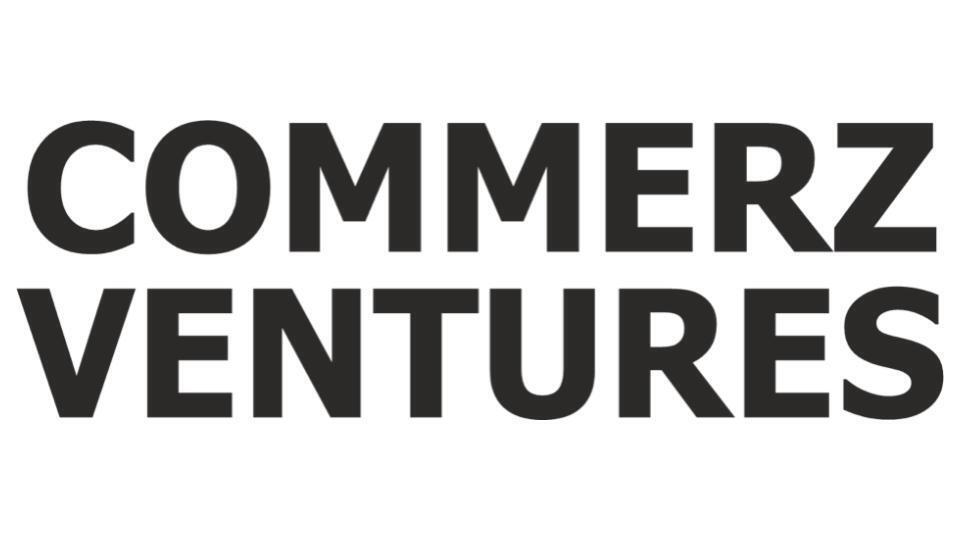 CommerzVentures_Logo