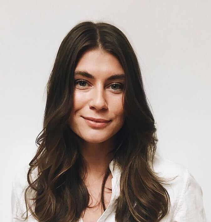 IsabelleKallenius