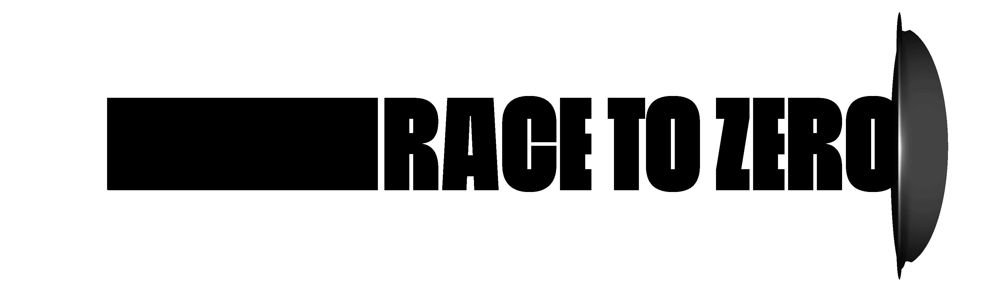 RTZ_RGB_BLACK
